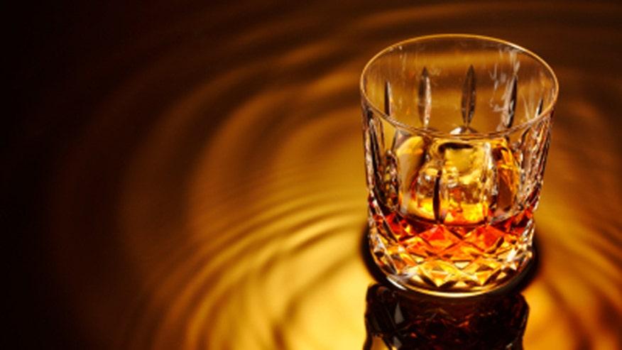 bourbon640.jpg