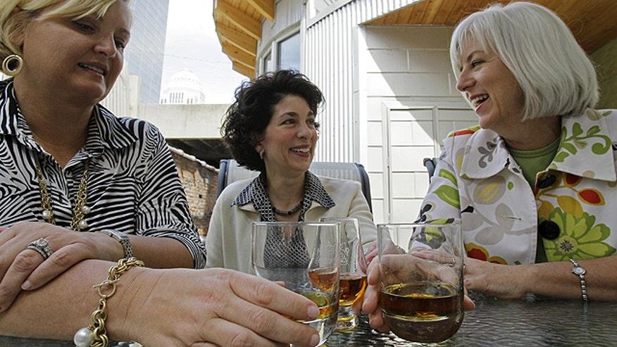bourbonwomen.jpg