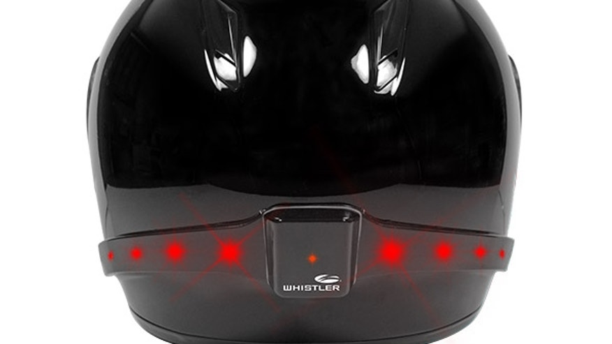 brake light helmet fulll.JPG