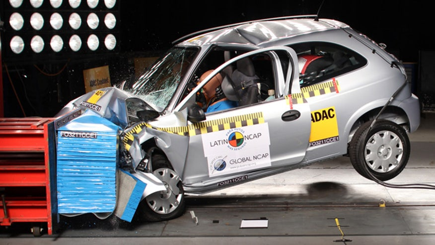 brazil-crash-test-660.jpg