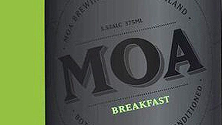 breakfastbeer.jpg