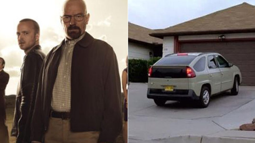 breaking-bad-aztek-feature-660.jpg