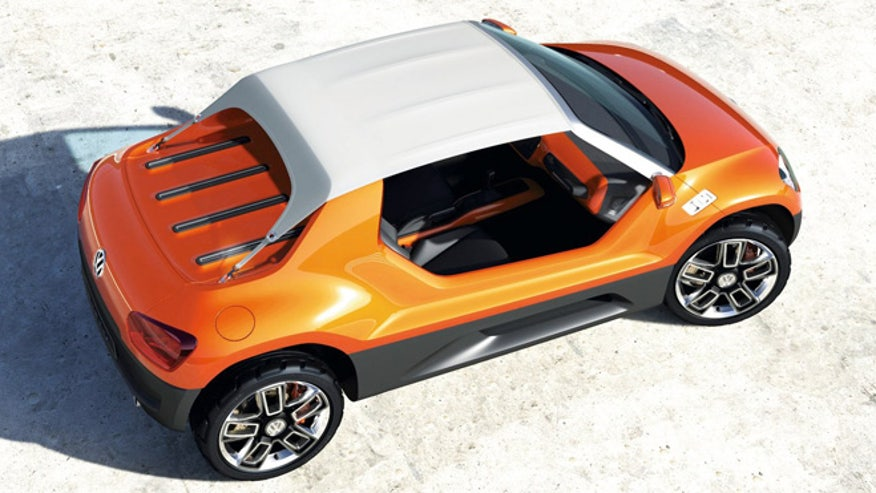 buggy-up-roof-660.jpg