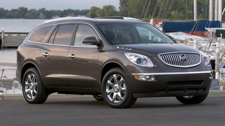 buickenclave.jpg