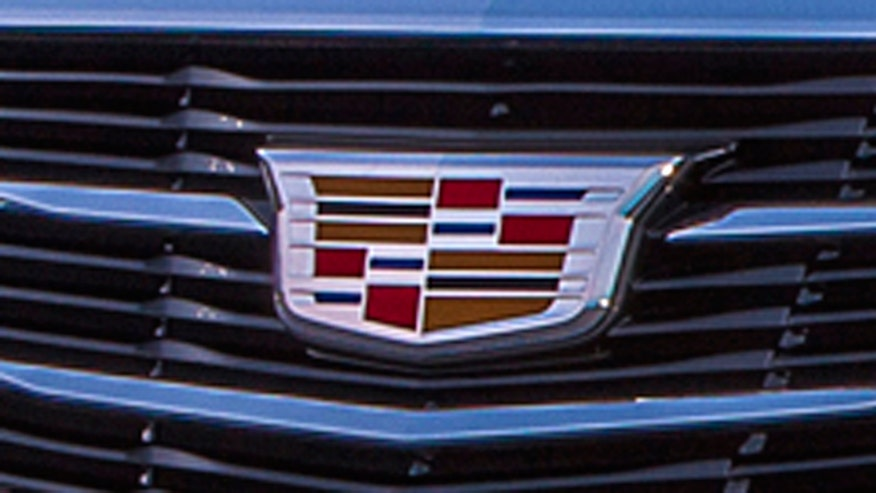caddy-crest-660.jpg