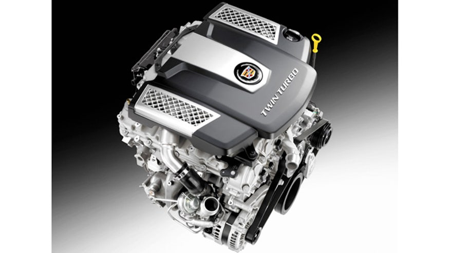 caddy-twin-turbo-2-660.jpg