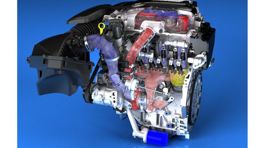 caddy-twin-turbo-660.jpg