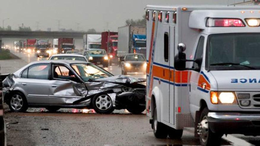 car-crash-report-660.jpg