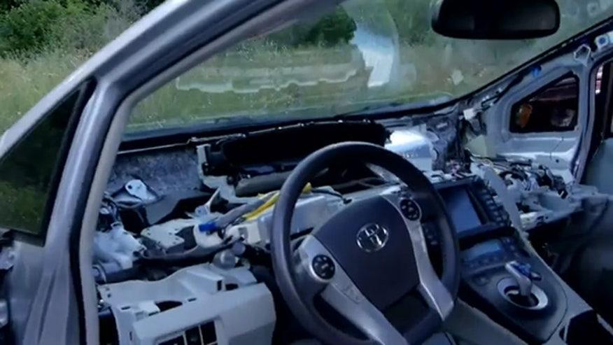 car-hack-660.jpg