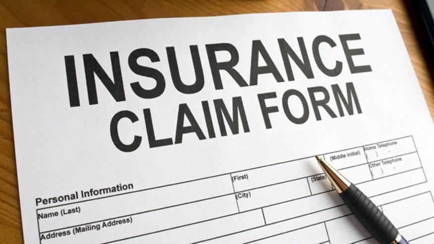 car-insurance-660.jpg