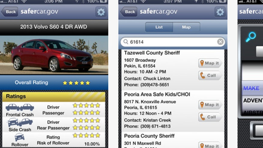 car-safety-app-660.jpg