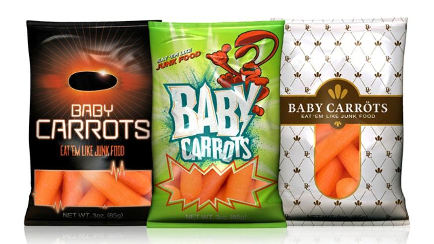 carrots640.jpg