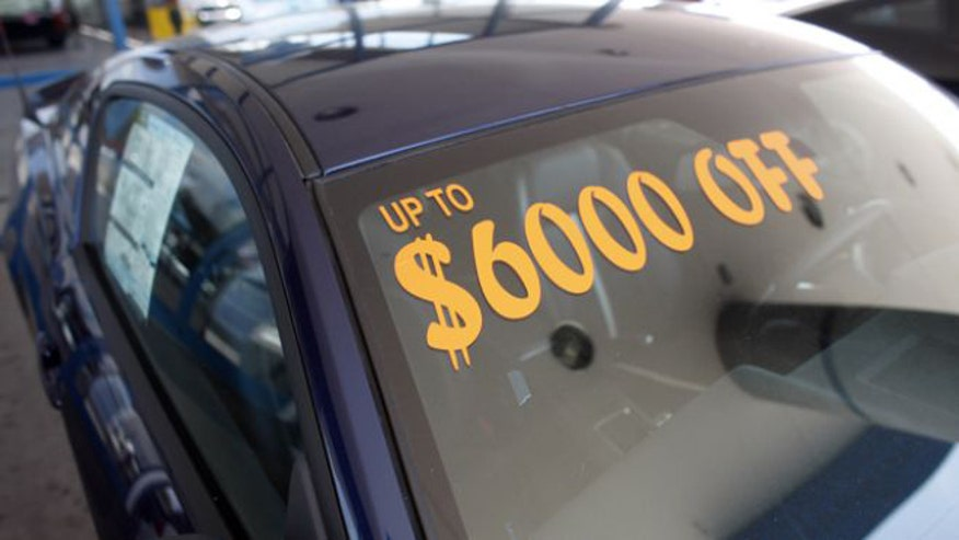 cars-cost-660.jpg