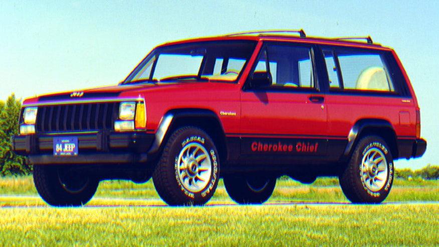 cherokee660.jpg