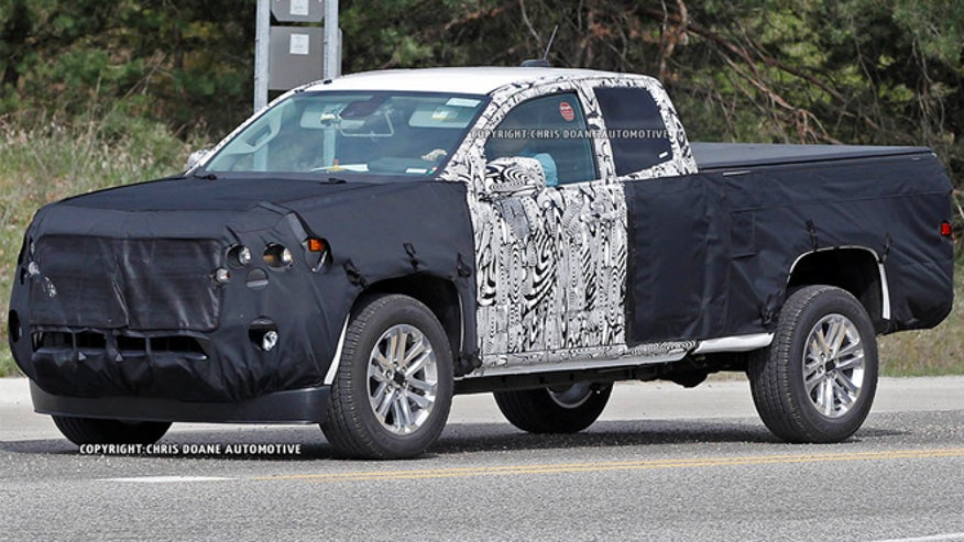 chevy-colorado-spy-660.jpg