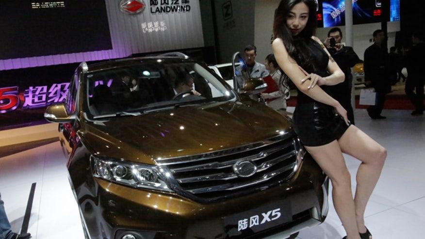 china-boom-1-660.jpg