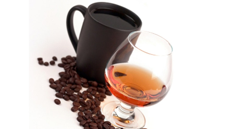 coffeecocktail640.jpg