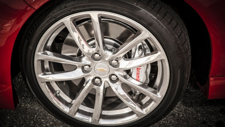 cold-tires-660.jpg