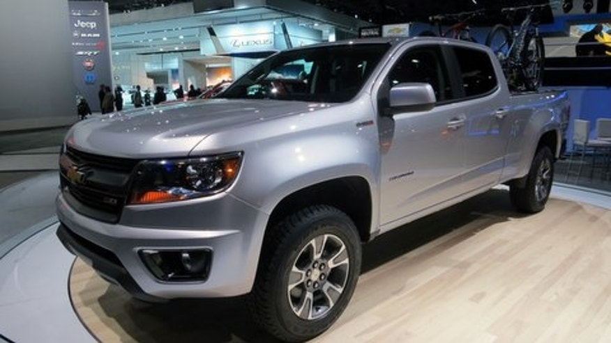2017 chevrolet colorado review diesel and mpg 2017 2018 best cars reviews. Black Bedroom Furniture Sets. Home Design Ideas