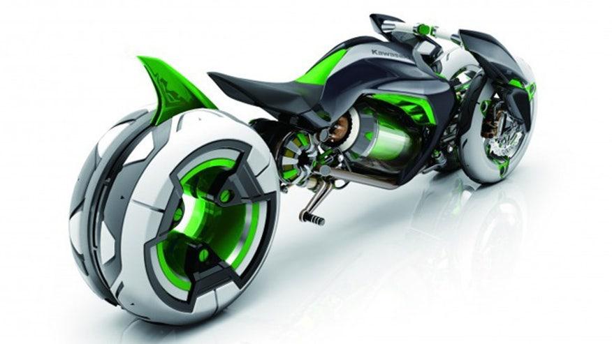 concept-j-rear-660.jpg