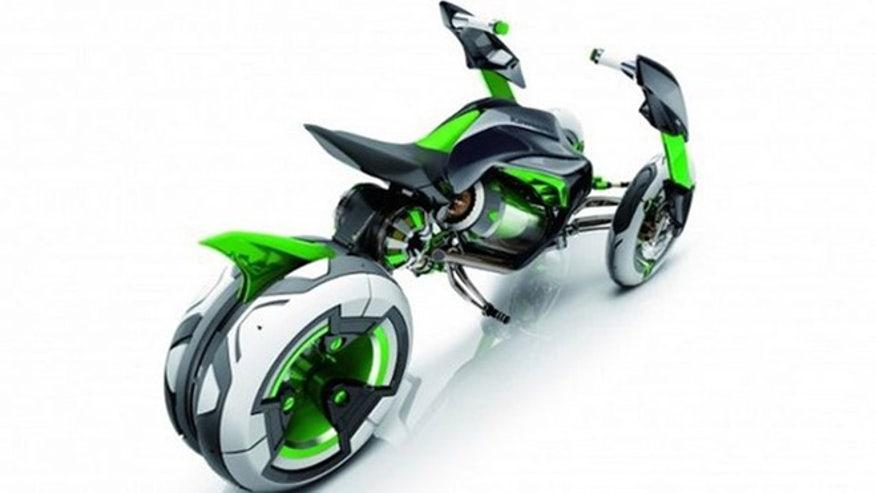concept-j-split-rear-660.jpg