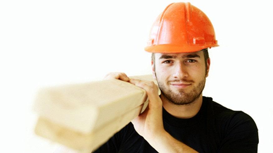 contractor640.jpg