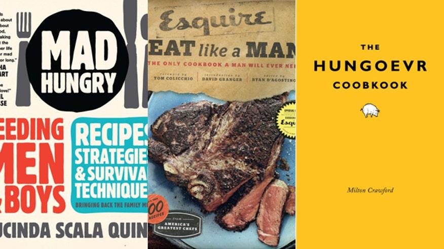 cookbooks640.jpg