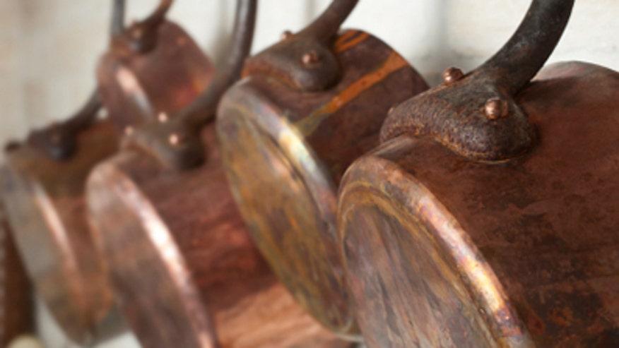 copperpots.jpg
