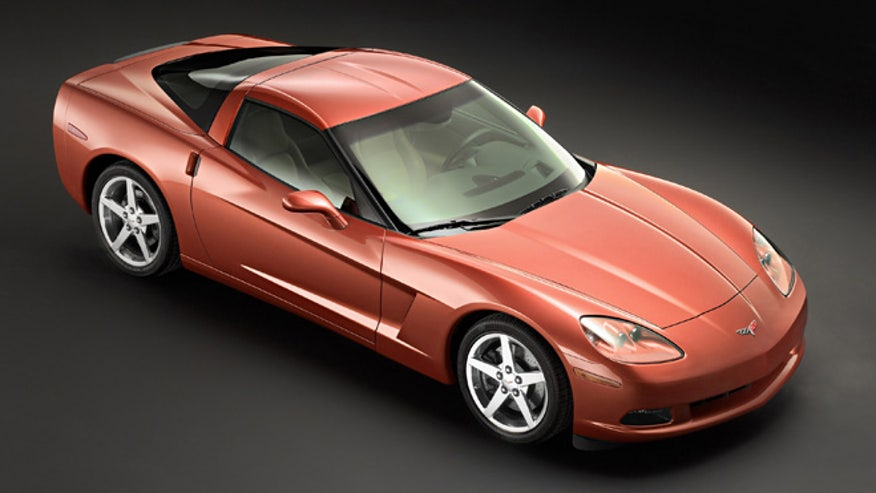 corvette-2005-660.jpg