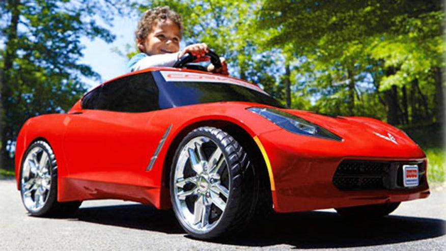 corvette-kid-660.jpg