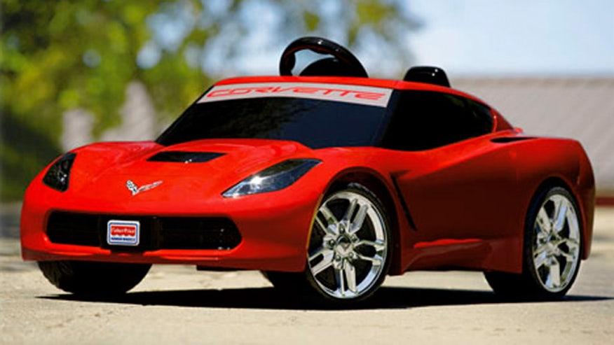 corvette-kidless-660.jpg