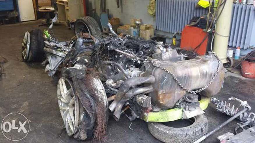 crash ican 876.jpg