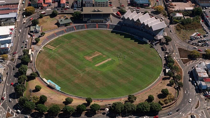 cricket-circle-660.jpg