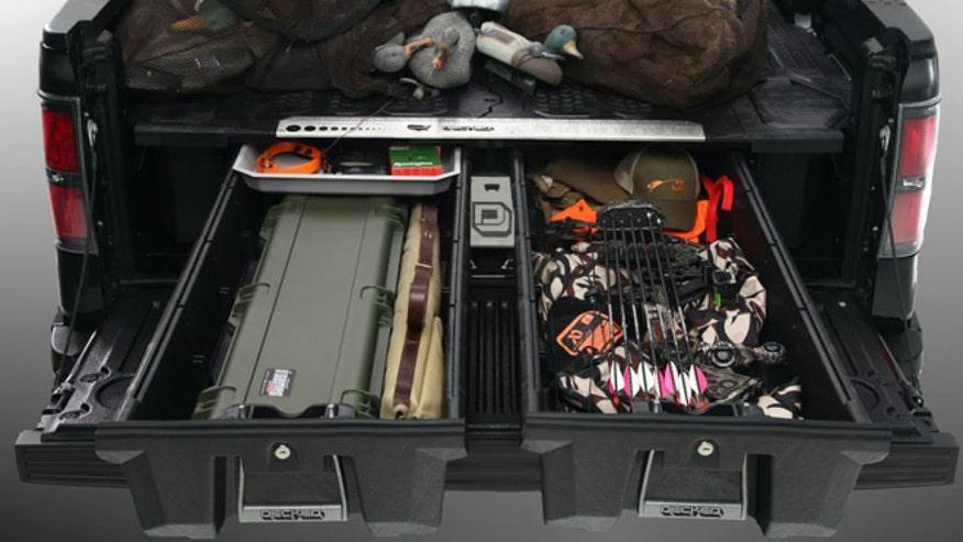 decked-rear-660.jpg