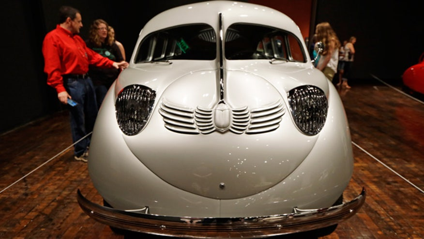 deco-cars-2-660.jpg