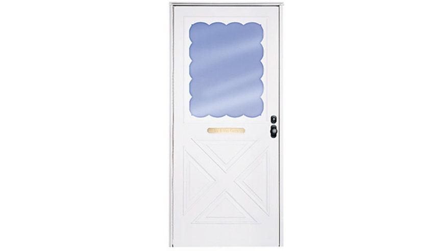 door640.jpg