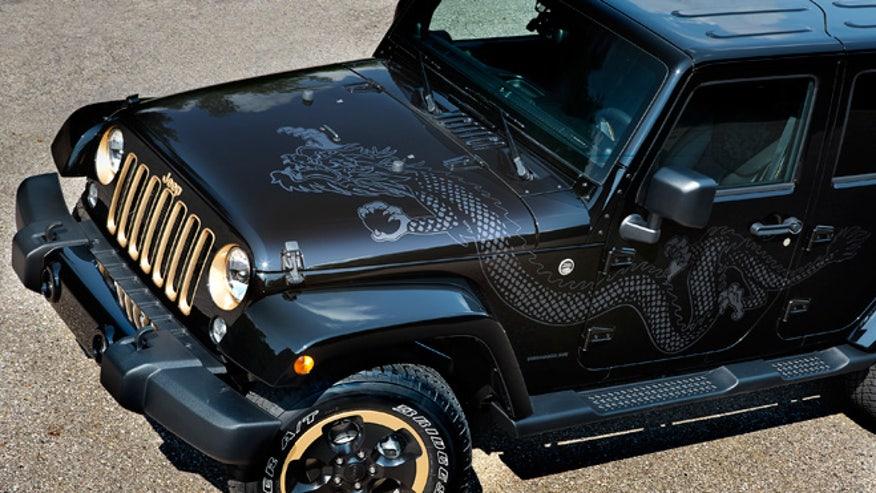 dragon-jeep-1.jpg