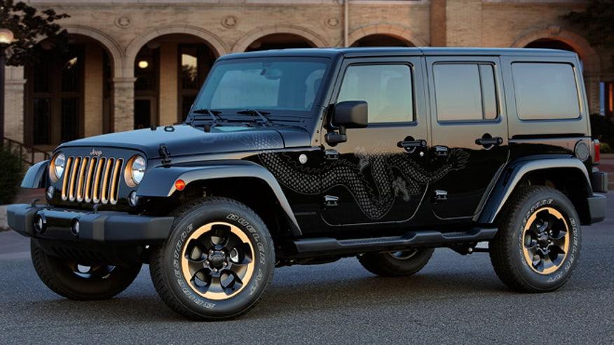 dragon-jeep-2.jpg
