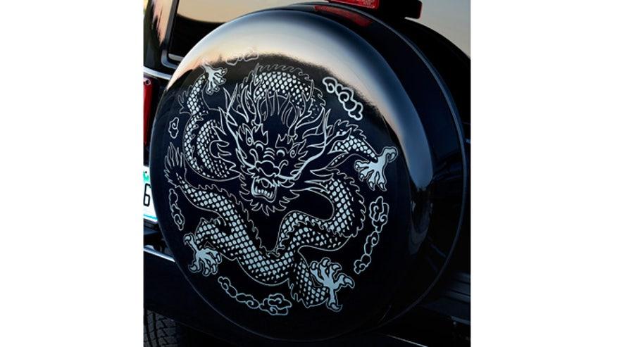 dragon-jeep-5.jpg