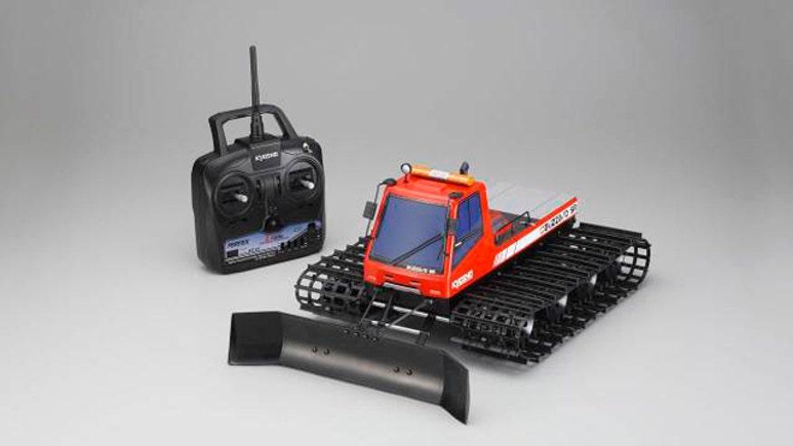 drone-plow-660.jpg