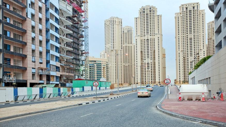 dubai-streets-660.jpg