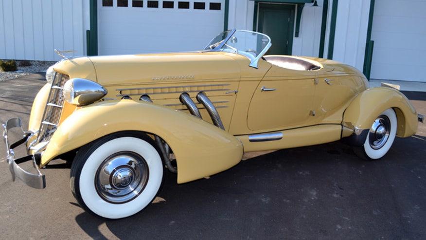 Grand Rapids Mi Dealer Car Auctions