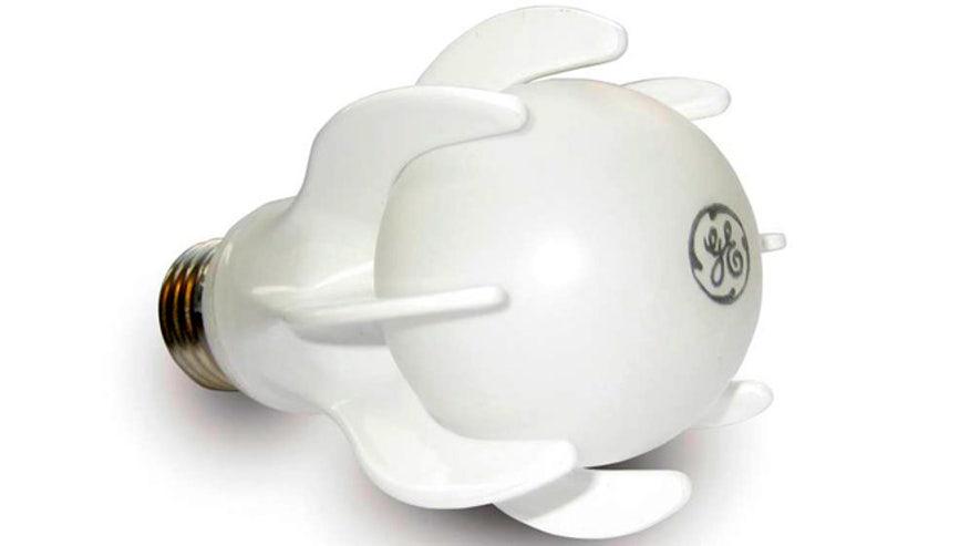 energy-saving-660.jpg