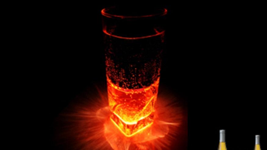 energy320.jpg