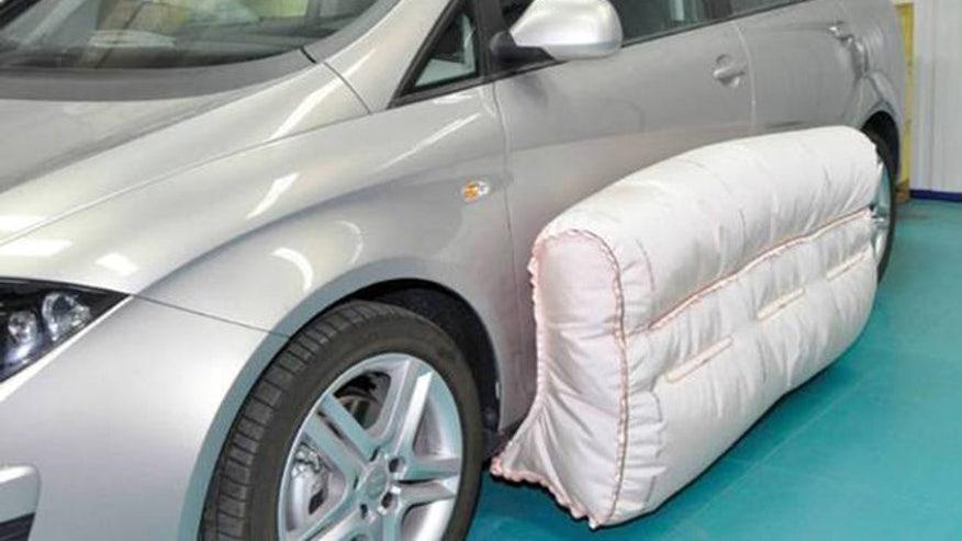 external-airbag-660.jpg