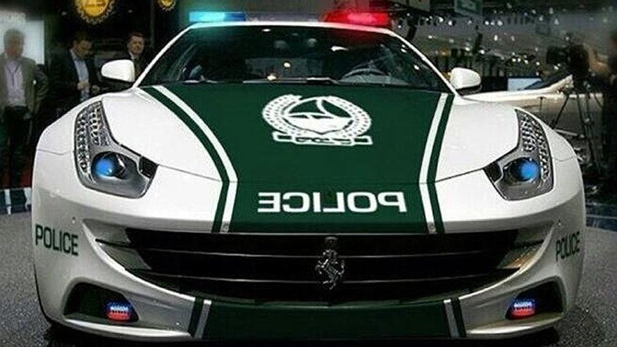 ferrari-ff-police-car-front-660.jpg