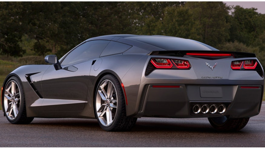 first-stingray-rear.jpg