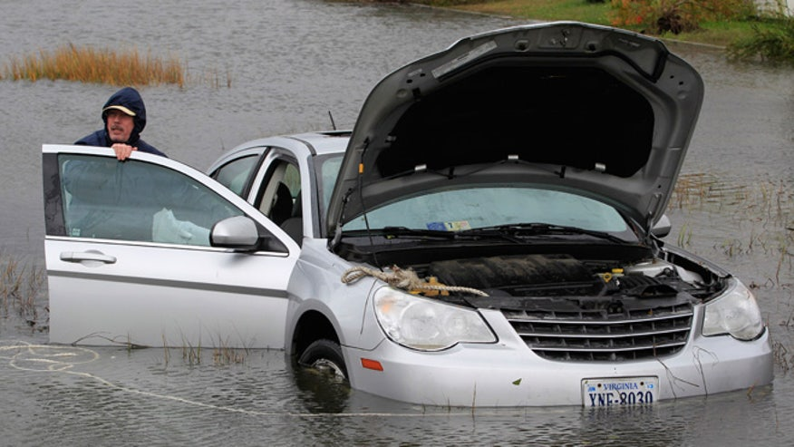 floodedcar660.jpg