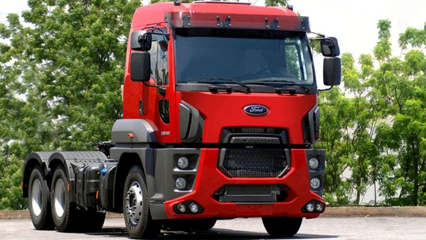 ford-cargo-660.jpg