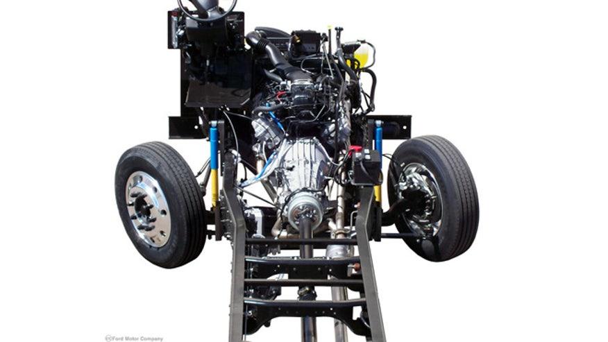 ford-f-53-engine-660.jpg